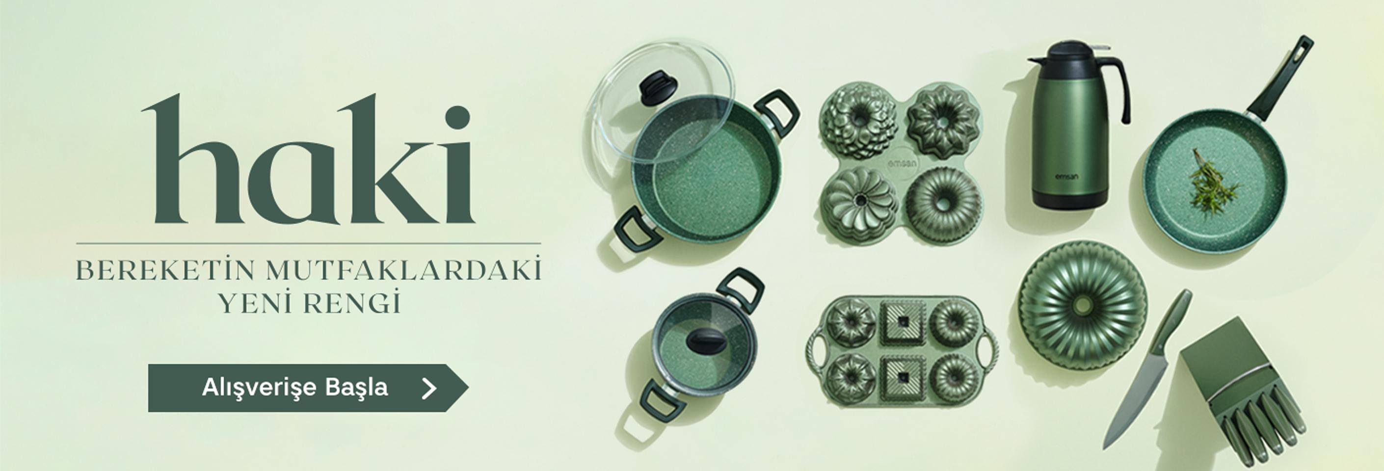 Haki & Safir Mavisi - LP