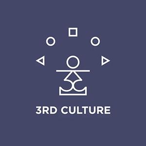 3rd Culture