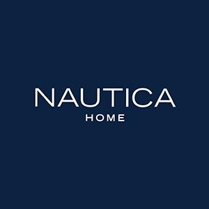 Nautica Home