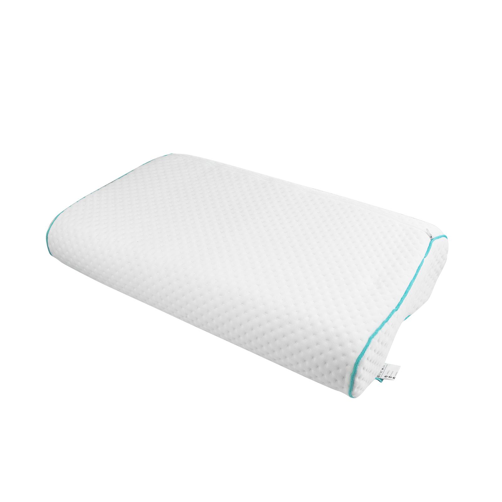 Karaca Home Visco Comfy Ortopedik Yastık