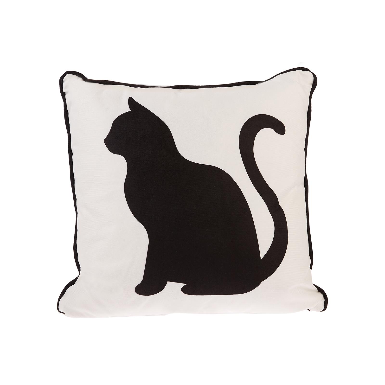 Karaca Home Cat Dekoratif Yastık 45x45cm