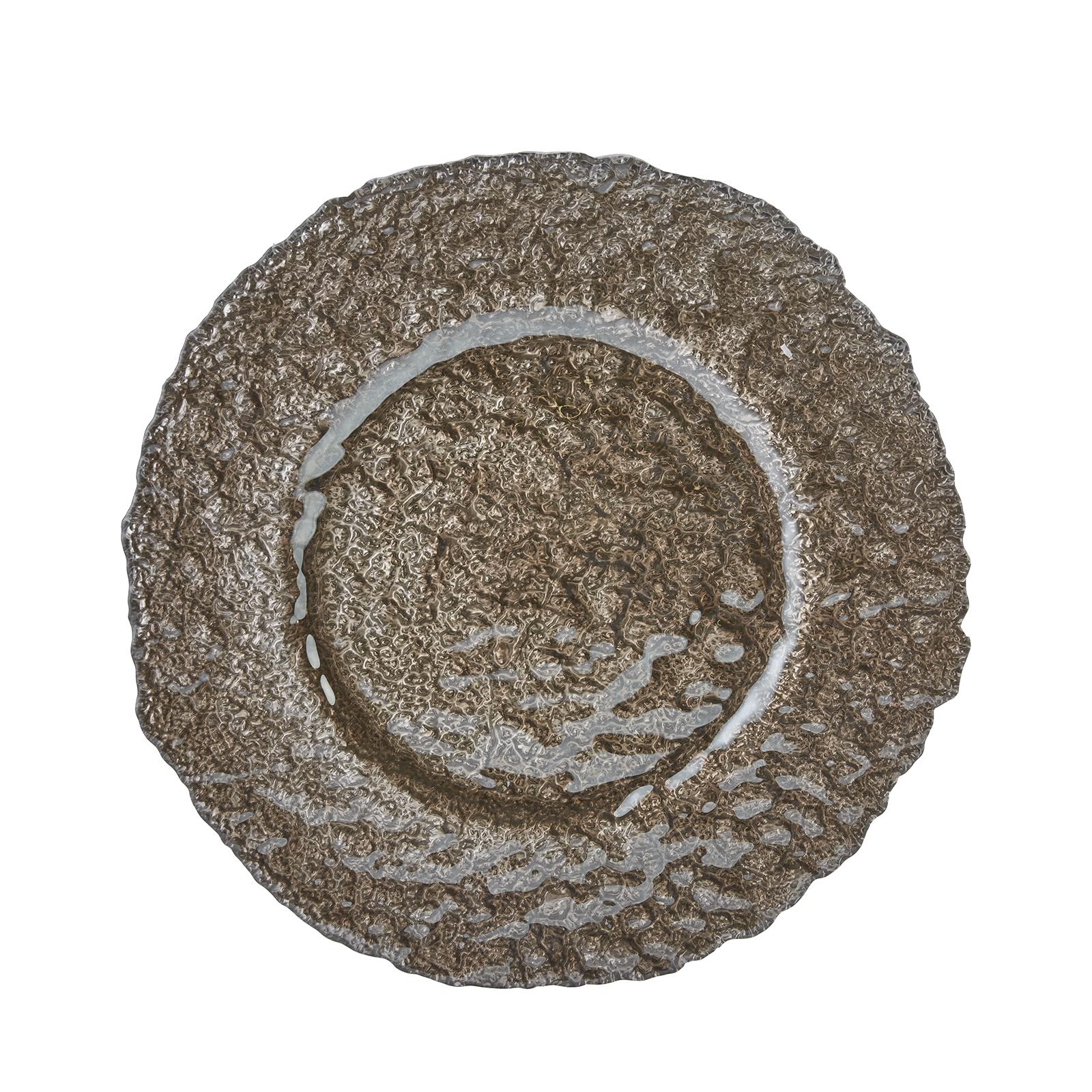 Karaca Terra Supla 33 cm