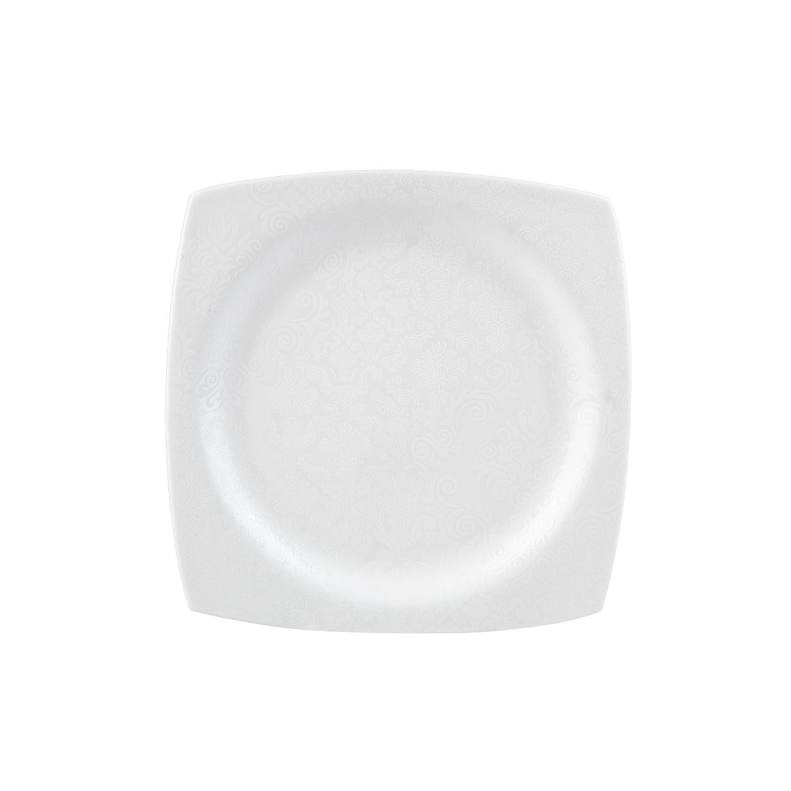 Karaca Fine Bone New Bridal Pasta Tabağı