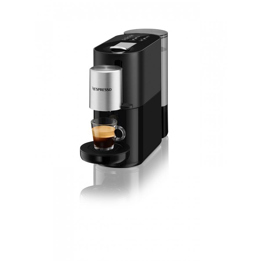Nespresso Atelier S85