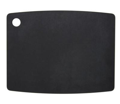 Epicurean Natural 14.5 cm Siyah Kesme Tahtası