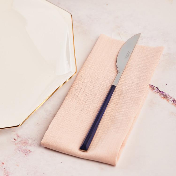 Karaca Salzburg İndigo Yemek Bıçağı