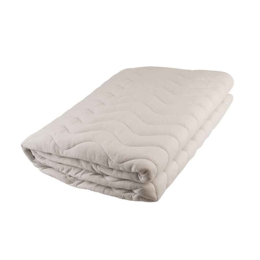 Karaca Home Comfy Çift Kişilik Sıvı Geçirmez Uyku Pedi 160X200cm