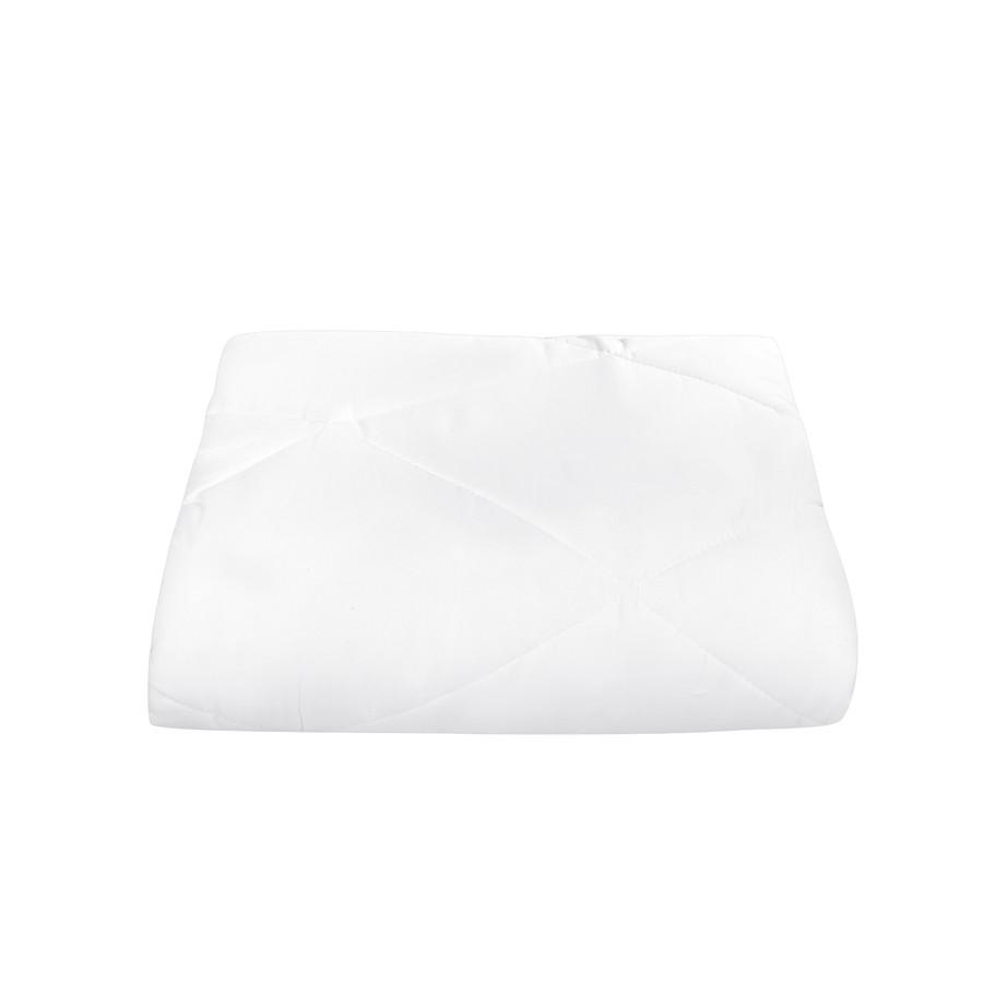 Karaca Home Softy Micro Soft Çift Kişilik Uyku Pedi