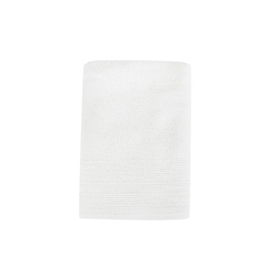 Karaca Home Softclean Offwhite Banyo Havlusu 70x140 cm