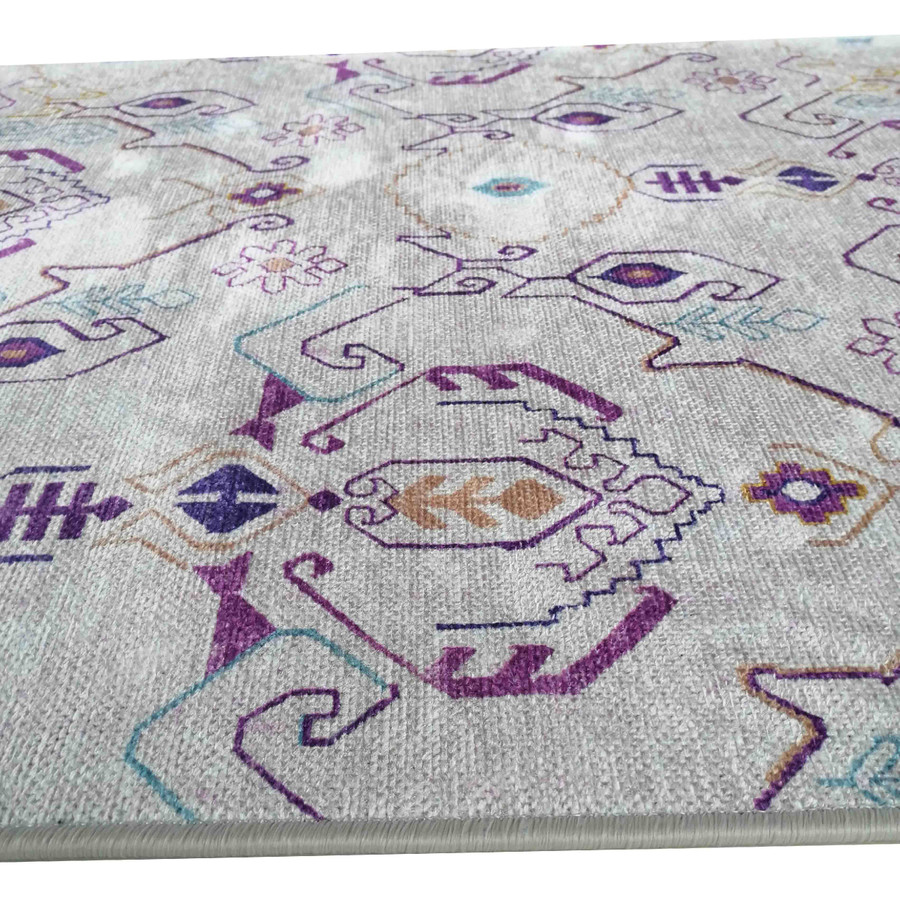 Karaca Home Sonil Rugy Halı 80x150cm