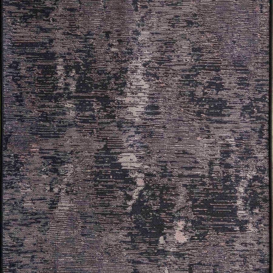 Karaca Home Sonil Mess Bej Halı 80x150cm