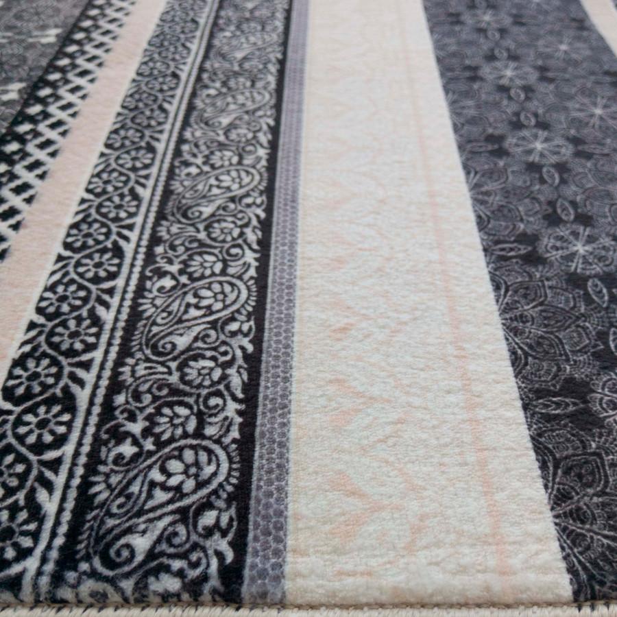 Karaca Home İmage Nileso Baskılı Halı 120x180cm