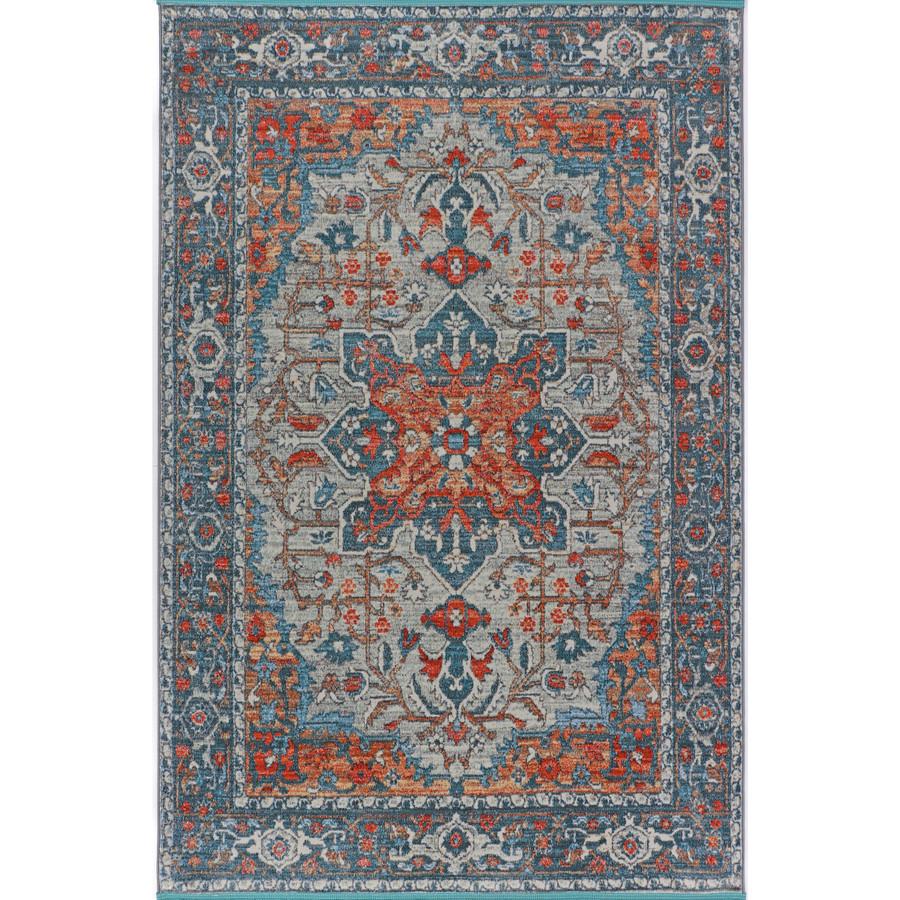 Karaca Home Gordion Fortune Halı 120x180cm