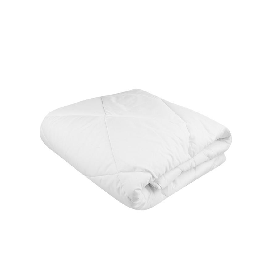 Karaca Home Softy Micro Soft Çift Kişilik Sıvı Geçirmez Uyku Pedi 160x200cm
