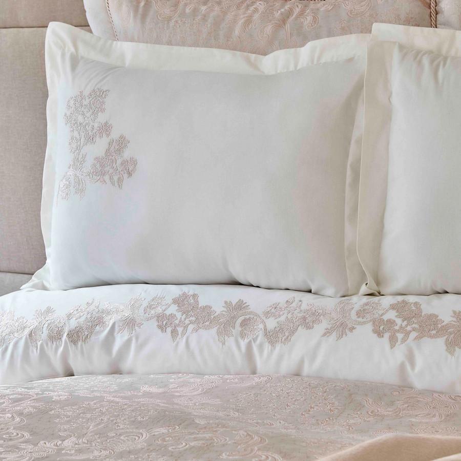 Karaca Home Jessica Rosegold 10 Parça Çeyiz Seti