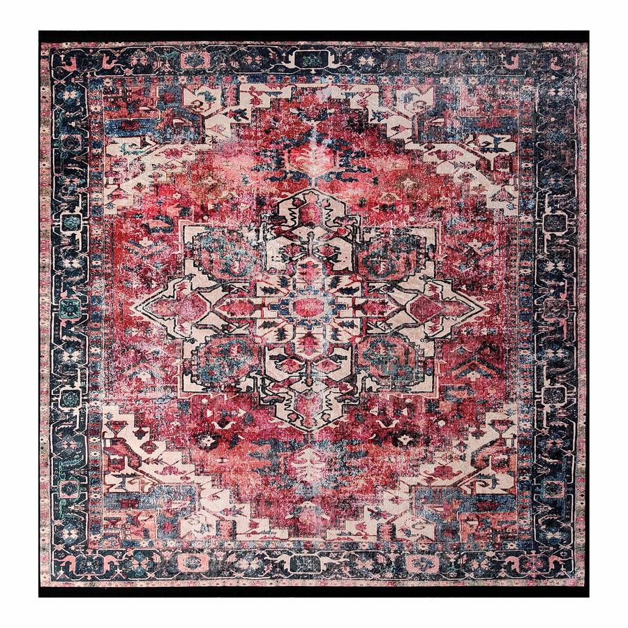 Karaca Home Vintage Olivia Halı 160x230cm
