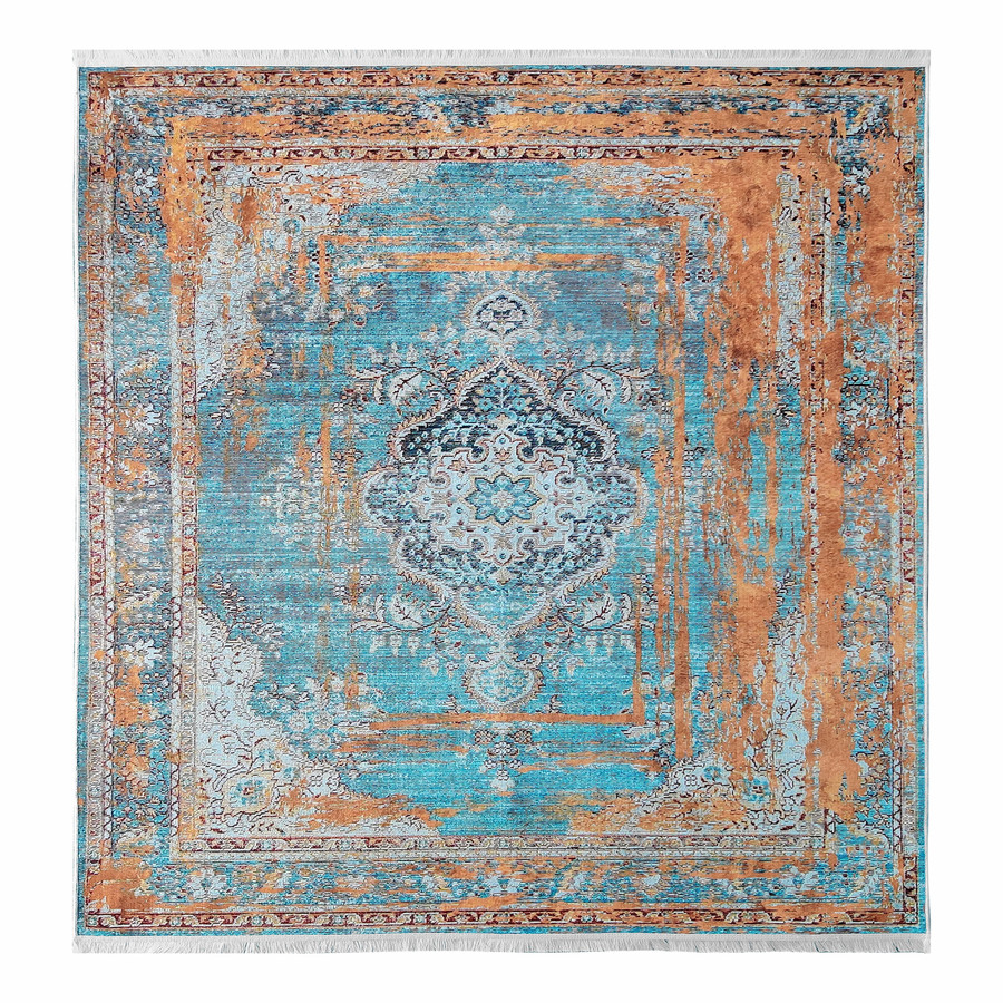 Karaca Home Vintage Julia Halı 160x230cm