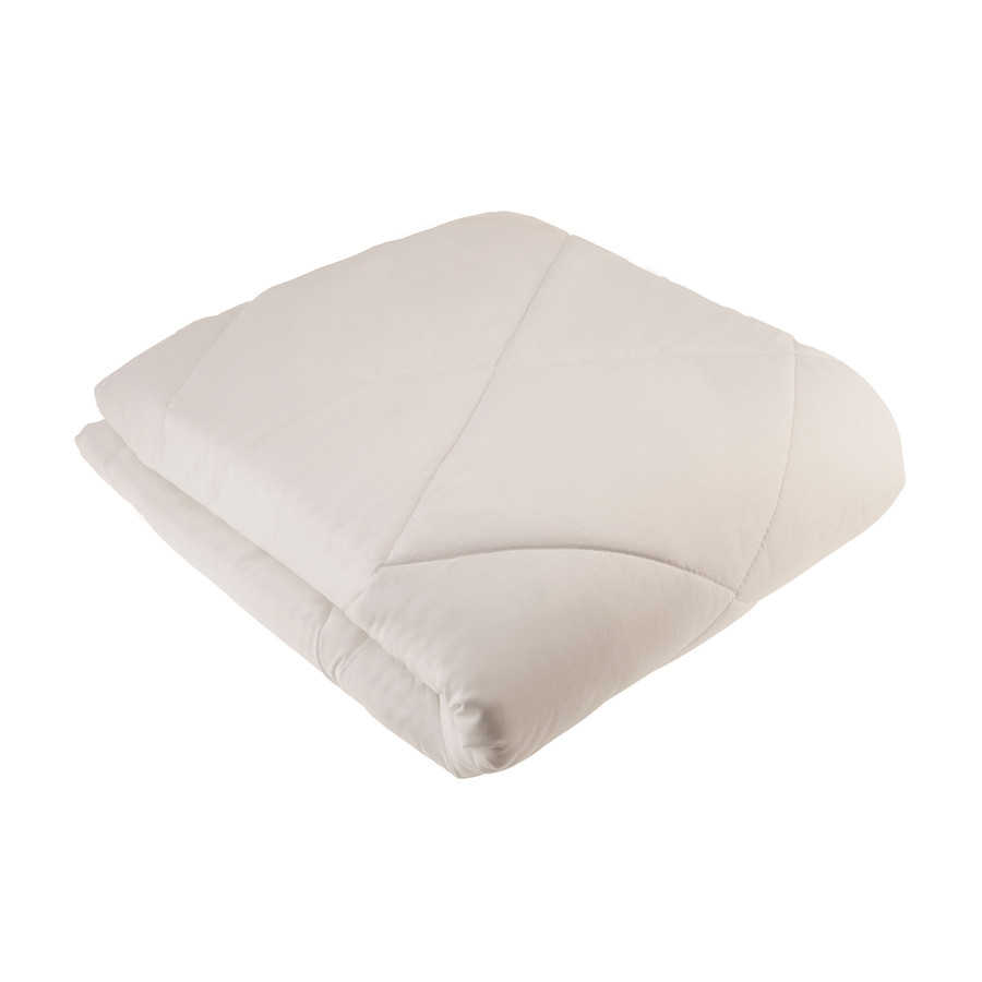 Karaca Home Softy Micro Soft Tek Kişilik Uyku Pedi