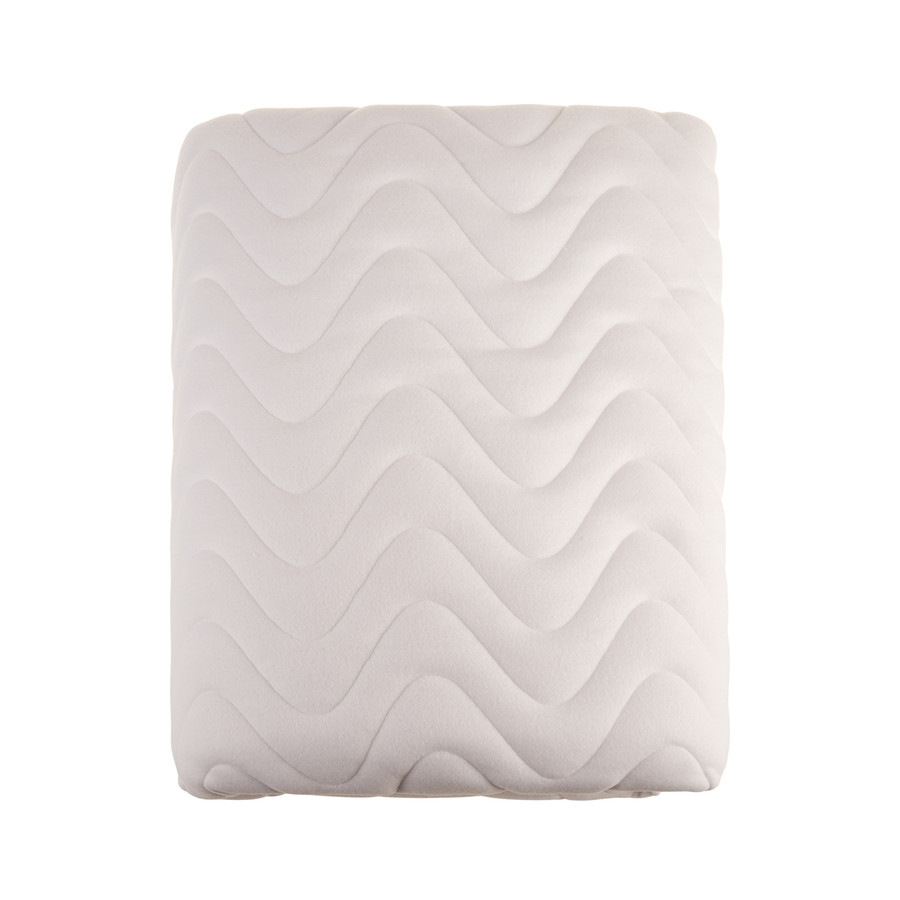 Karaca Home Softy Plumy Çift Kişilik Sıvı Geçirmez Uyku Pedi 160X200cm
