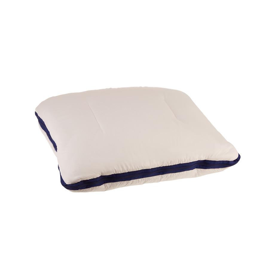 Karaca Home Ultratech Boy ve Kiloya Göre Özel Ergonomik Fit Yastık (40-60kg/150-170cm)