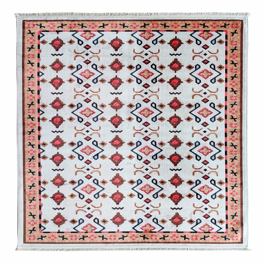 Karaca Home Ethnic Rana Halı 120x180cm