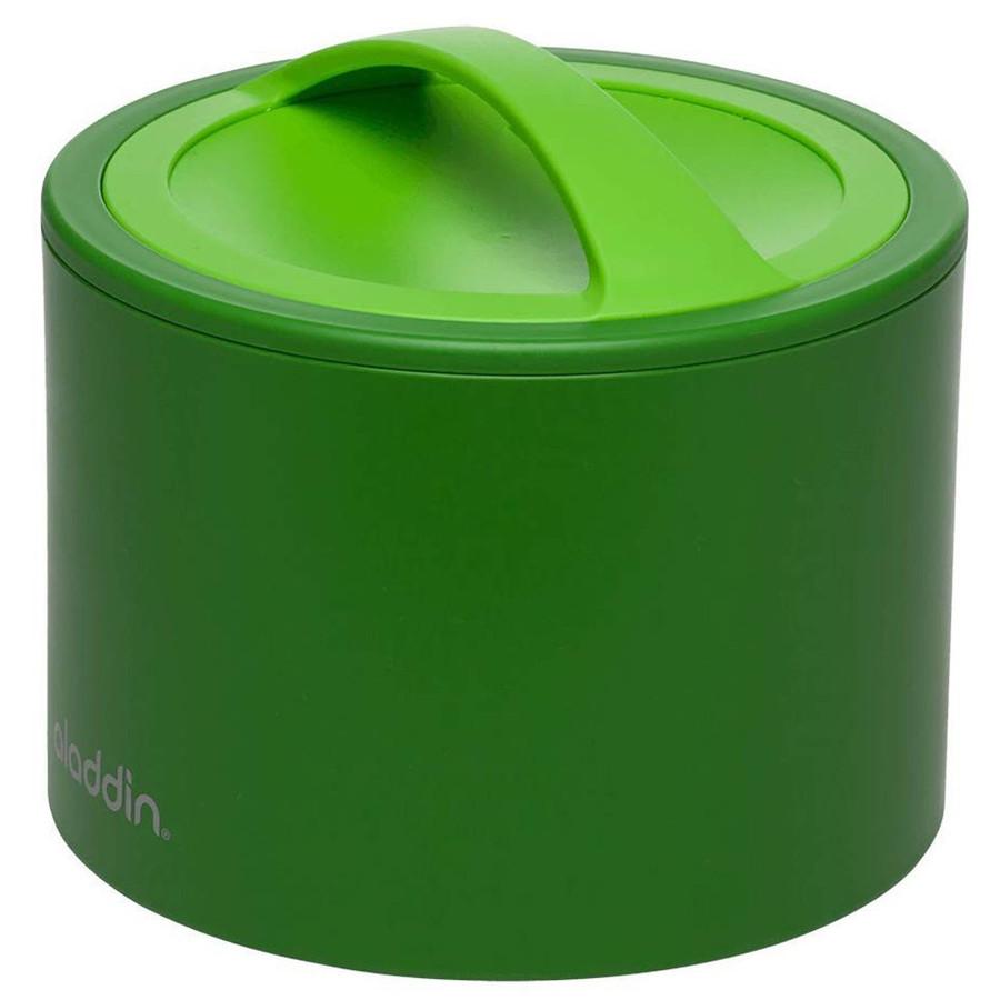 Aladdin Bento Yeşil 0.6 lt Yemek Termosu