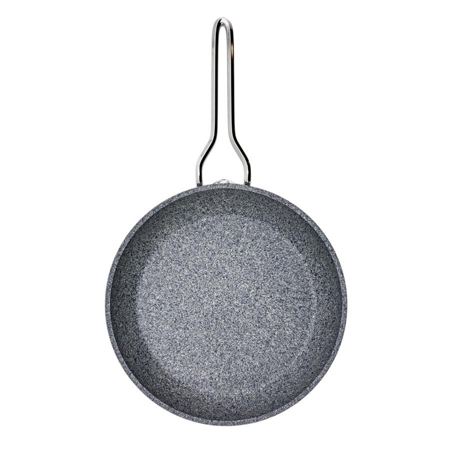Emsan Titangranit 26 cm Tava Metal
