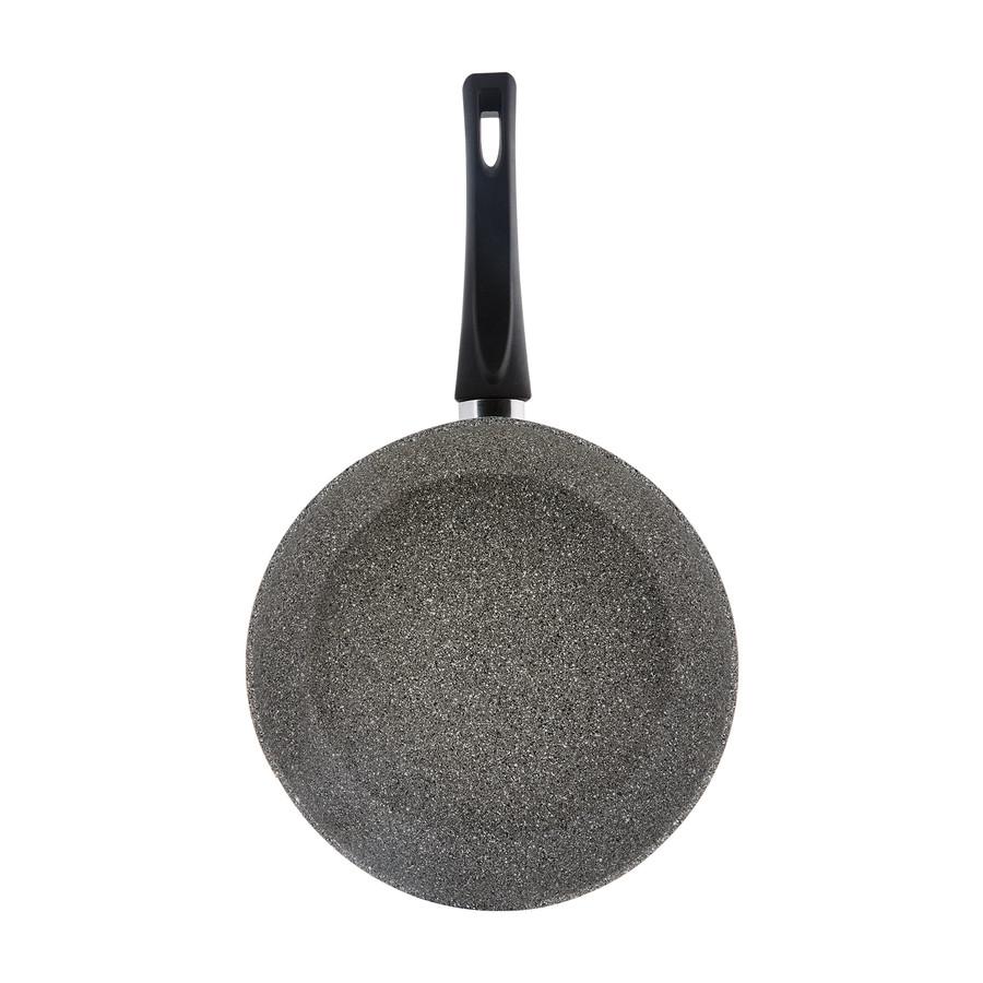 Emsan Durable Granit 30 Cm Tava