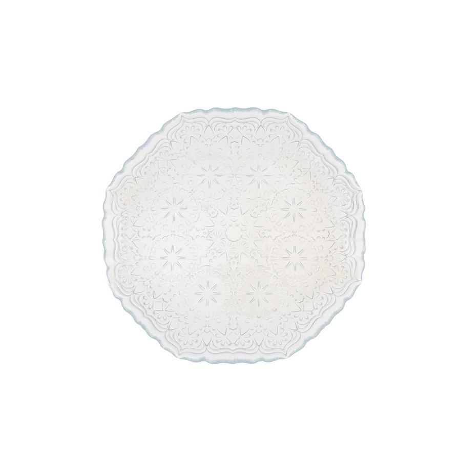 EmsanAngelica Light8 ParçaKek/Pasta Takımı