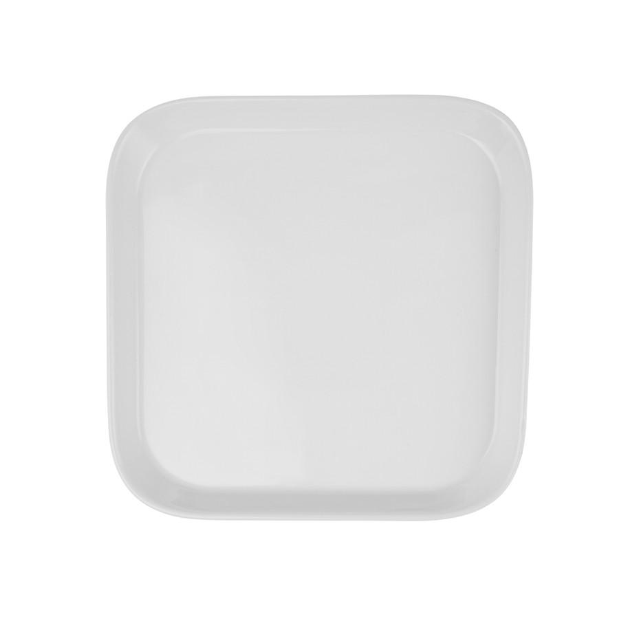 Emsan Yeni Mısra 30 Parça 6 Kişilik Kahvaltı Takımı Beyaz