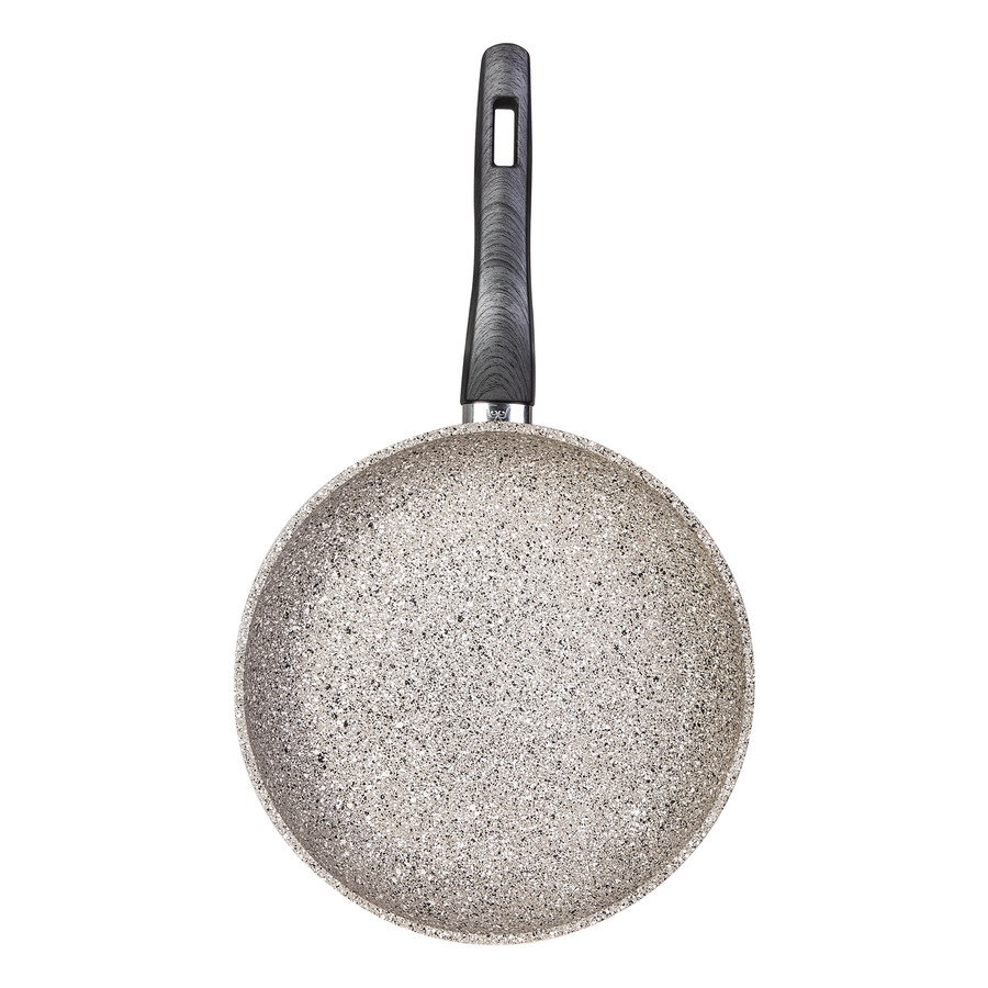 Karaca Dark Silver Bio Granit 30 cm Tava