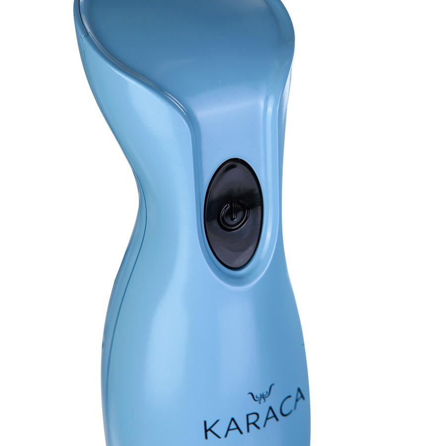 Karaca Çubuk Blender Vintage Blue