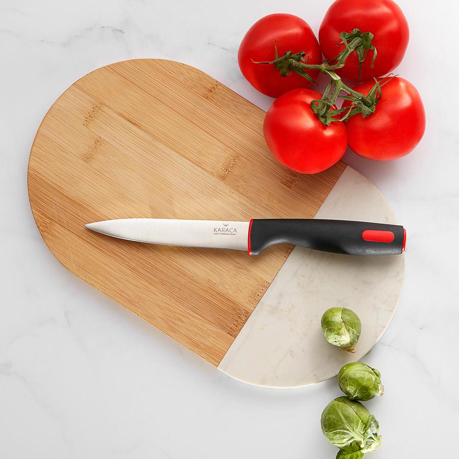 Karaca Elvis 13 cm Doğrama Bıçağı
