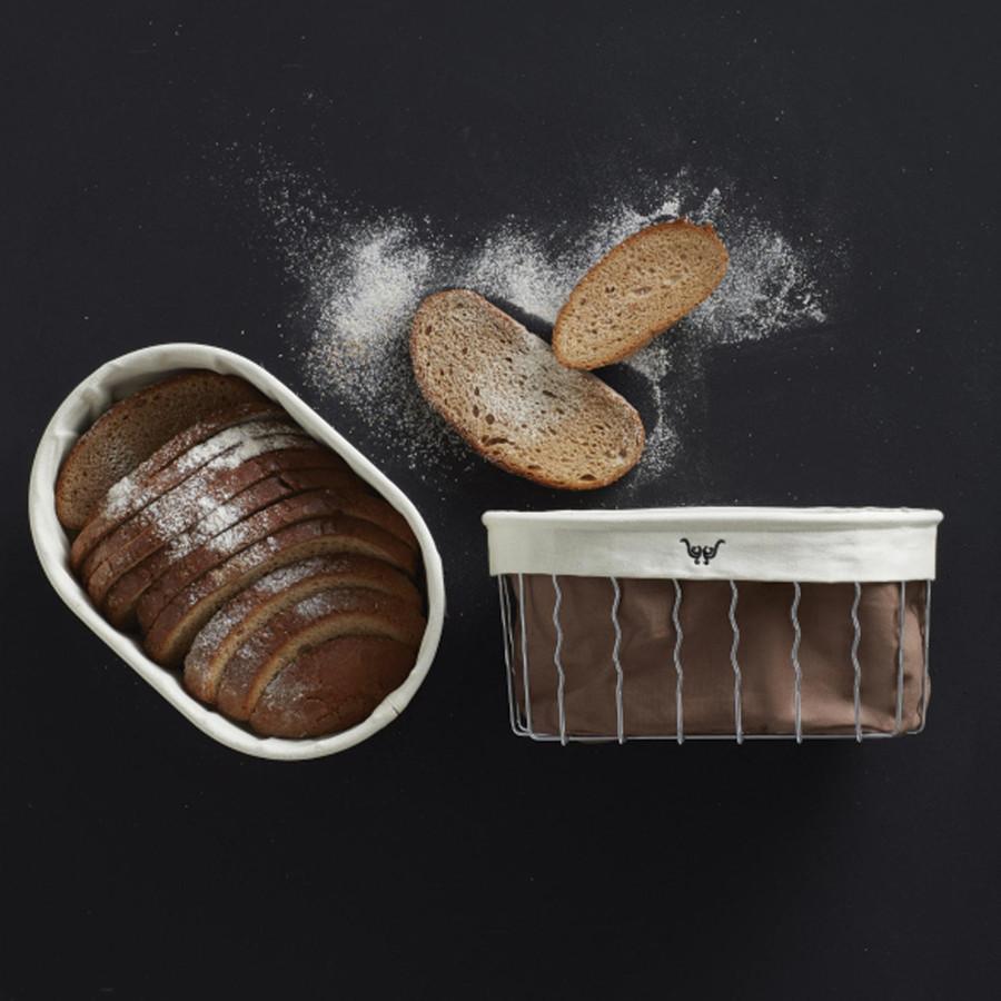 Karaca Kuzey Ekmek Sepeti - S