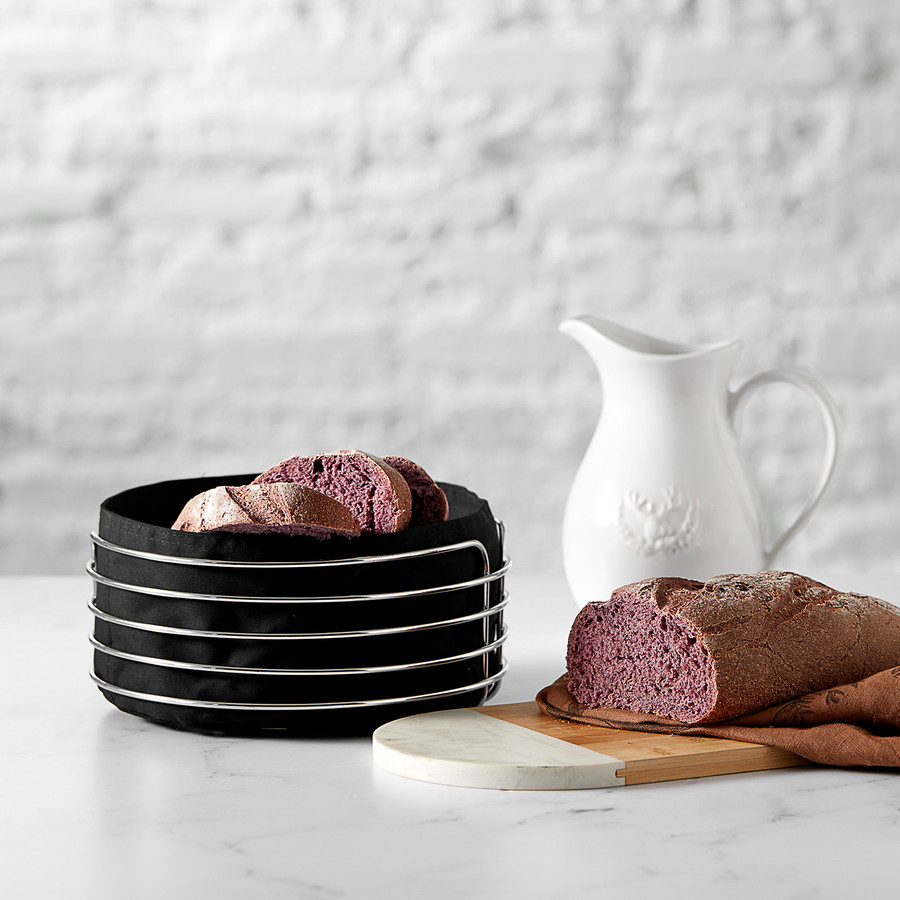 Karaca Akay Ekmek Sepeti