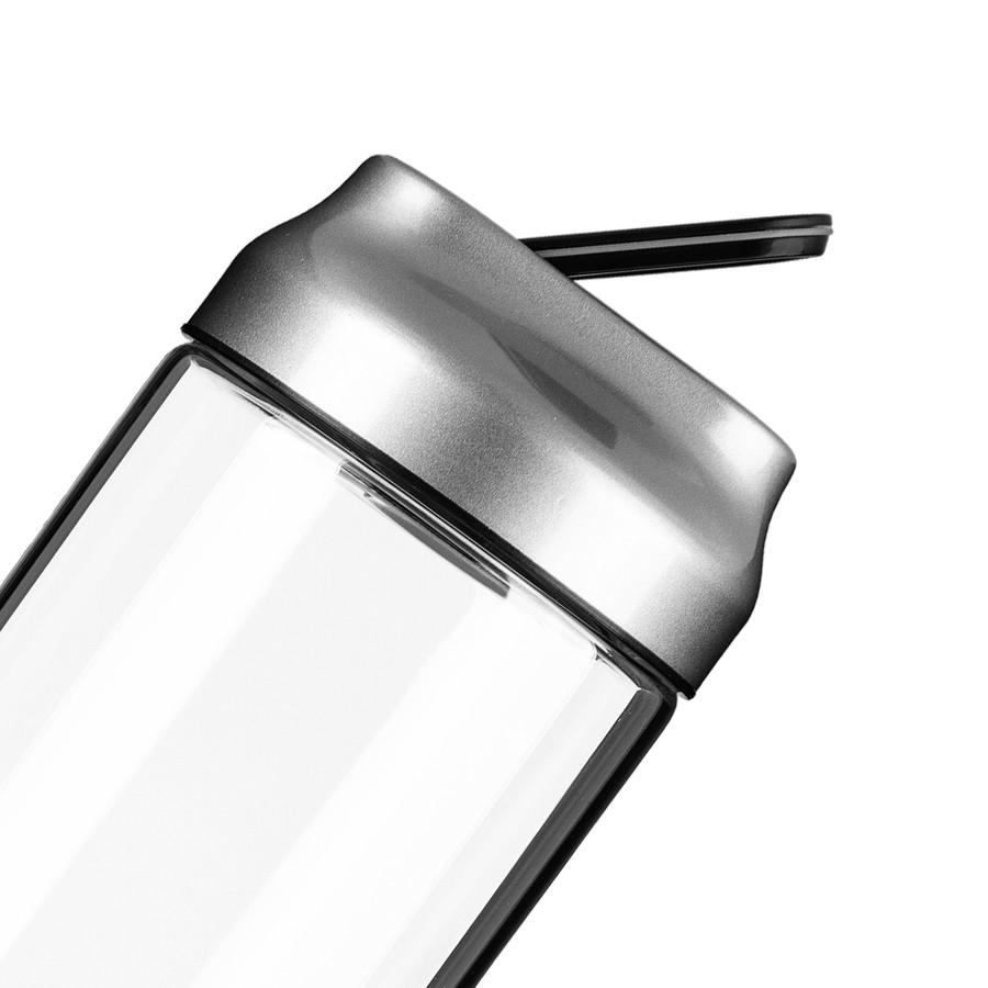 Karaca Dimple Steel Saklama Kabı - L