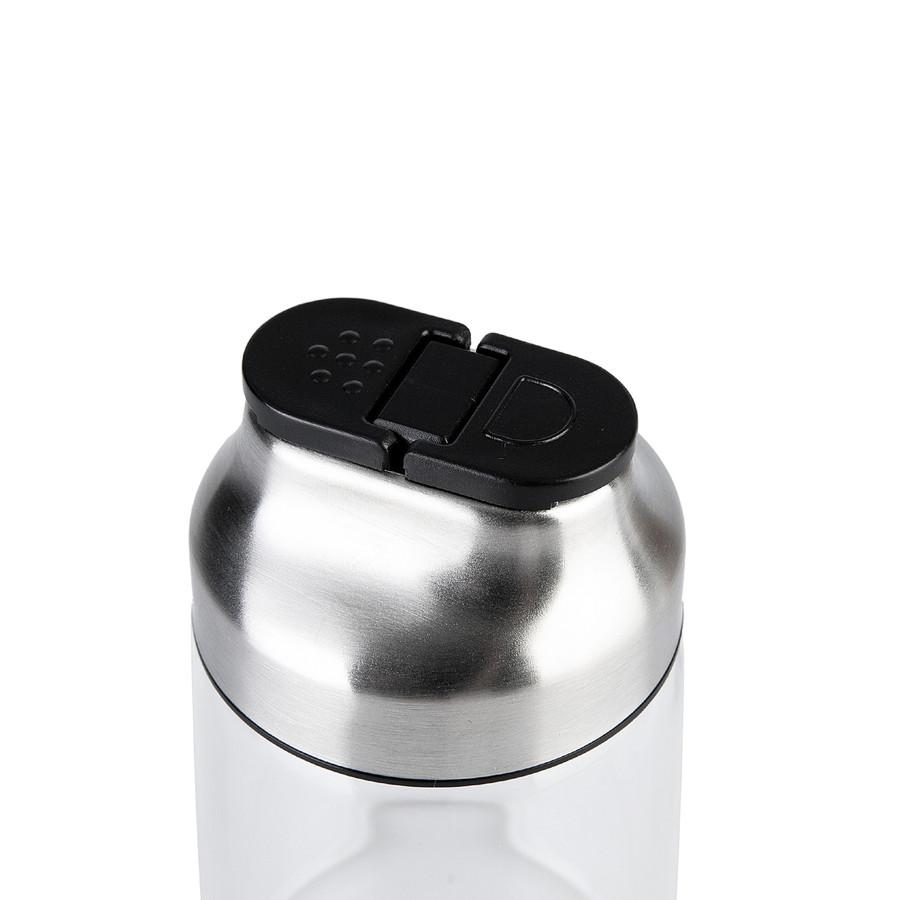 Karaca Dimple Steel Tuzluk Biberlik
