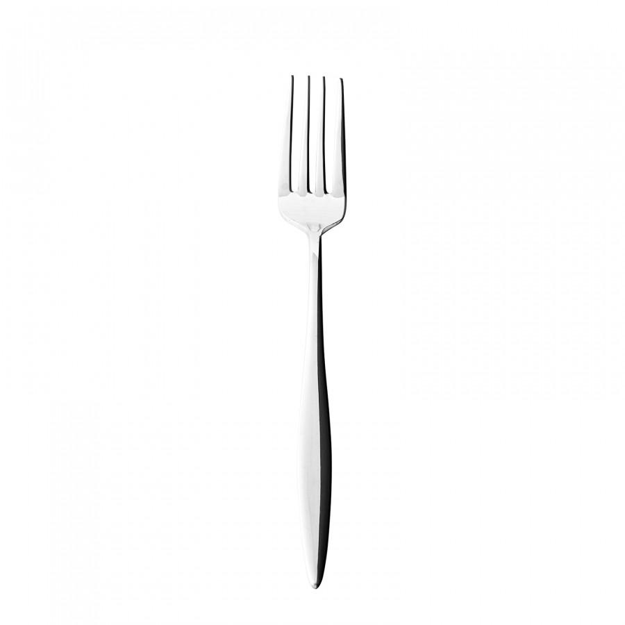 Karaca Ilıca 24 Parça Çatal Kaşık Bıçak Seti