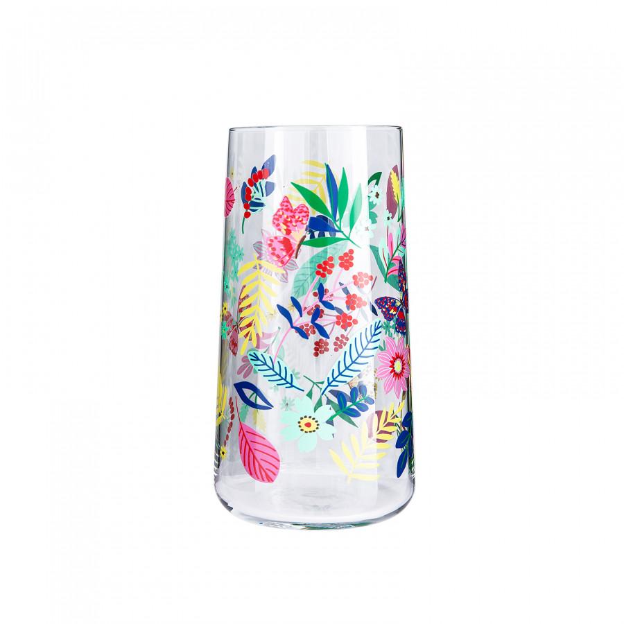 Karaca Spring 6lı Meşrubat Bardağı