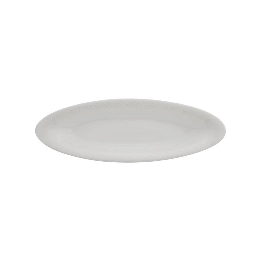 Karaca Fine Pearl New Eternal 26 Parça 6 Kişilik Kahvaltı Seti