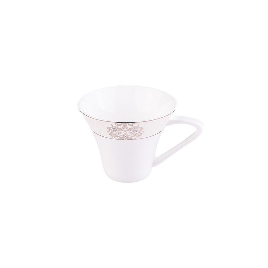 Karaca Fine Pearl Shinning Pearl Çay Fincanı
