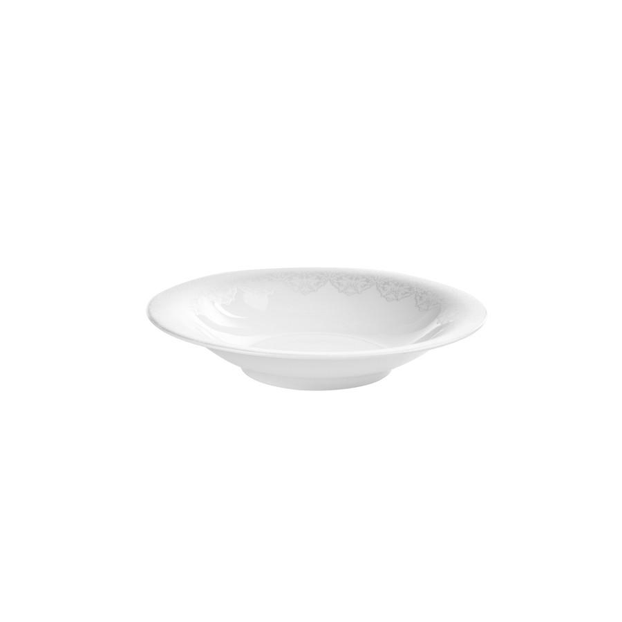 Karaca Fine Pearl Eternal Yemek Tabağı