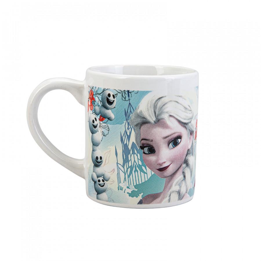 Karaca Frozen 3 Parça Mama Seti