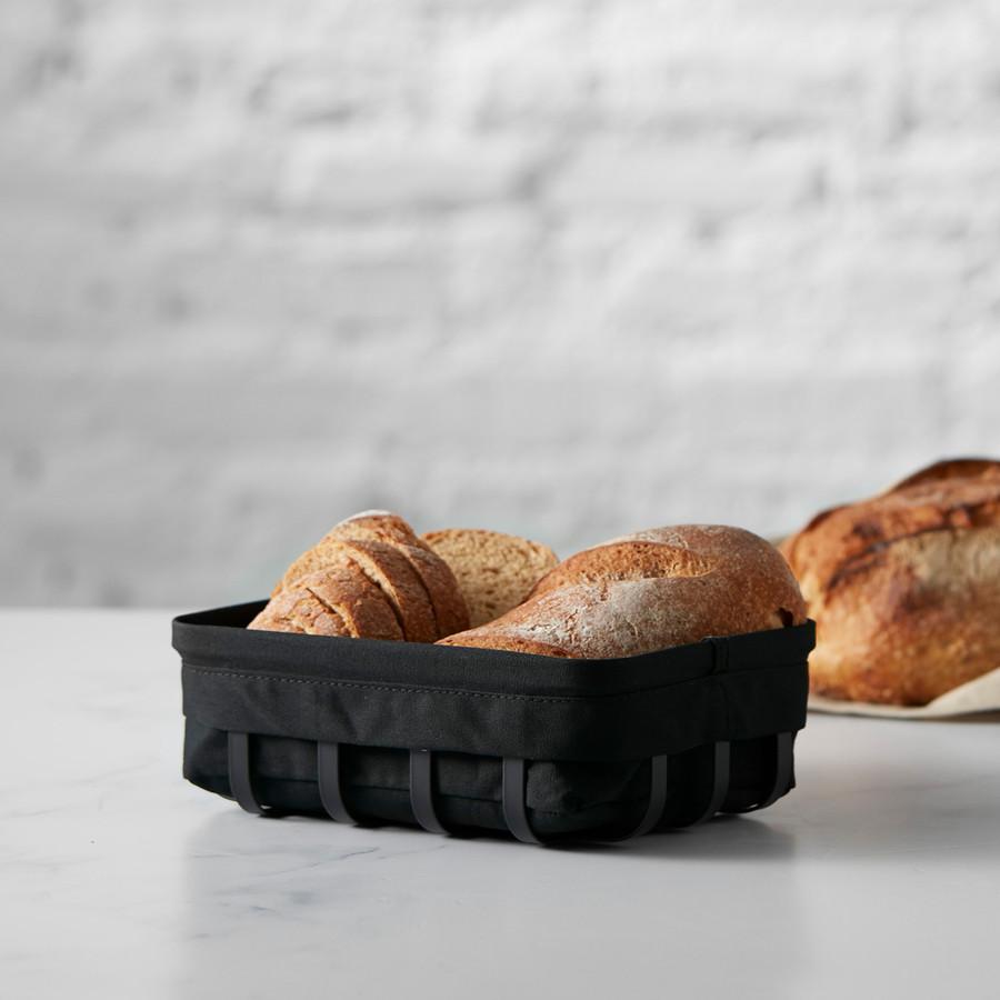 Karaca Owa Ekmek Sepeti - Large