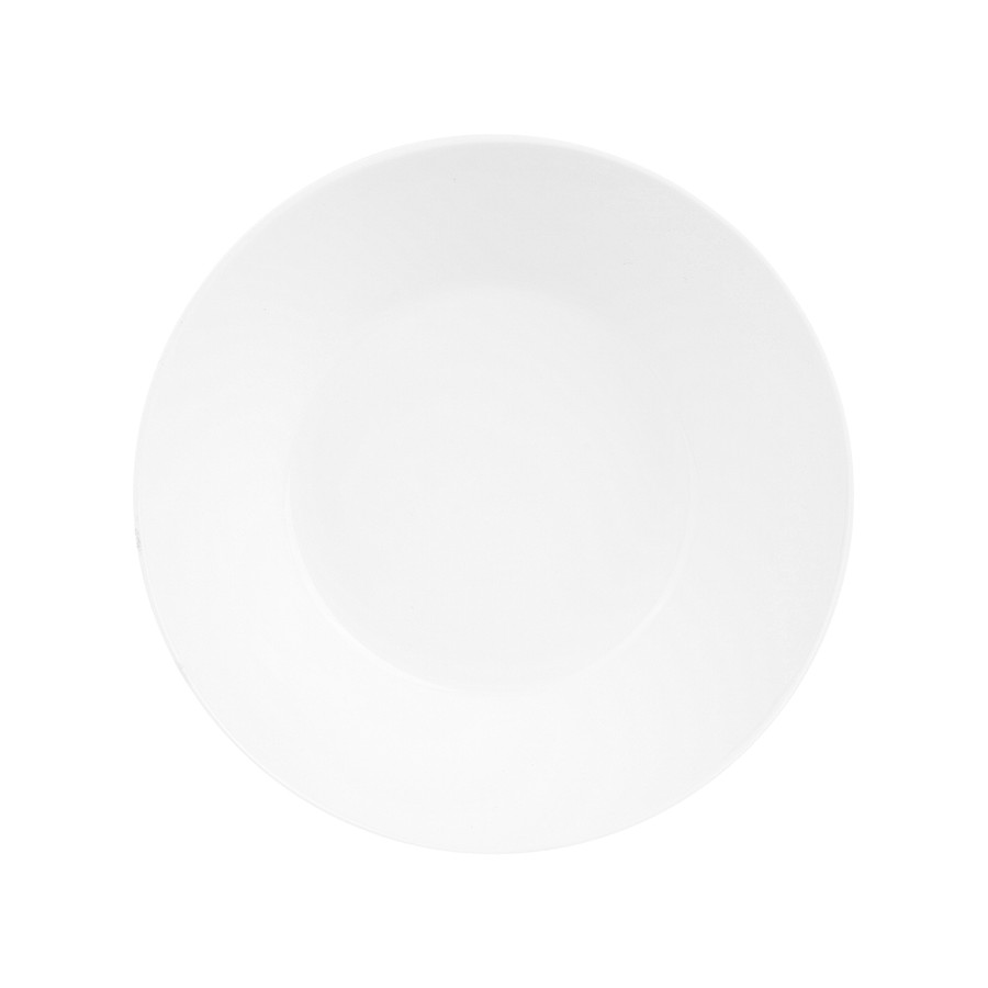 Karaca Hussein Chalayan Digital 6 Parça Tek Kişilik Fine Pearl Yemek Takımı