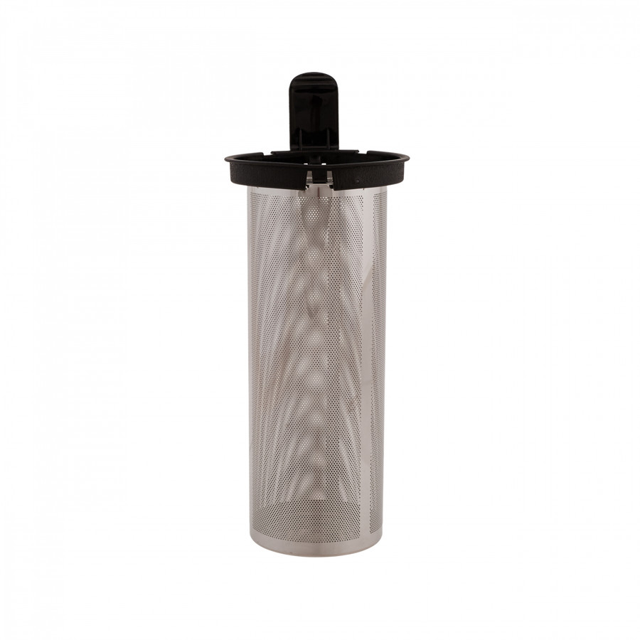 Karaca Led Işıklı Kettle Cam Bitki Çayı Makinesi İnox 2202