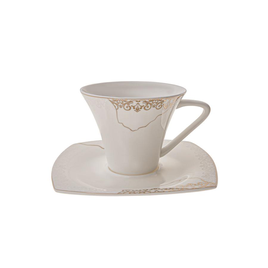 Karaca Fine Pearl Era 26 Parça 6 Kişilik Kahvaltı Takımı