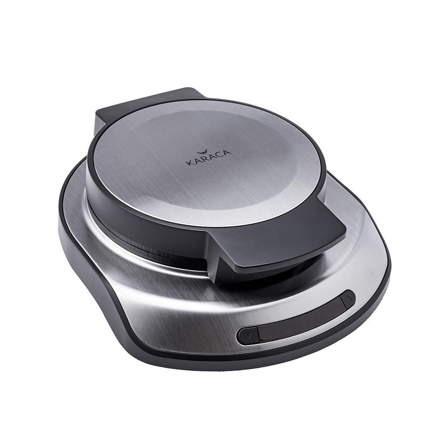 Karaca İnox Waffle Makinesi