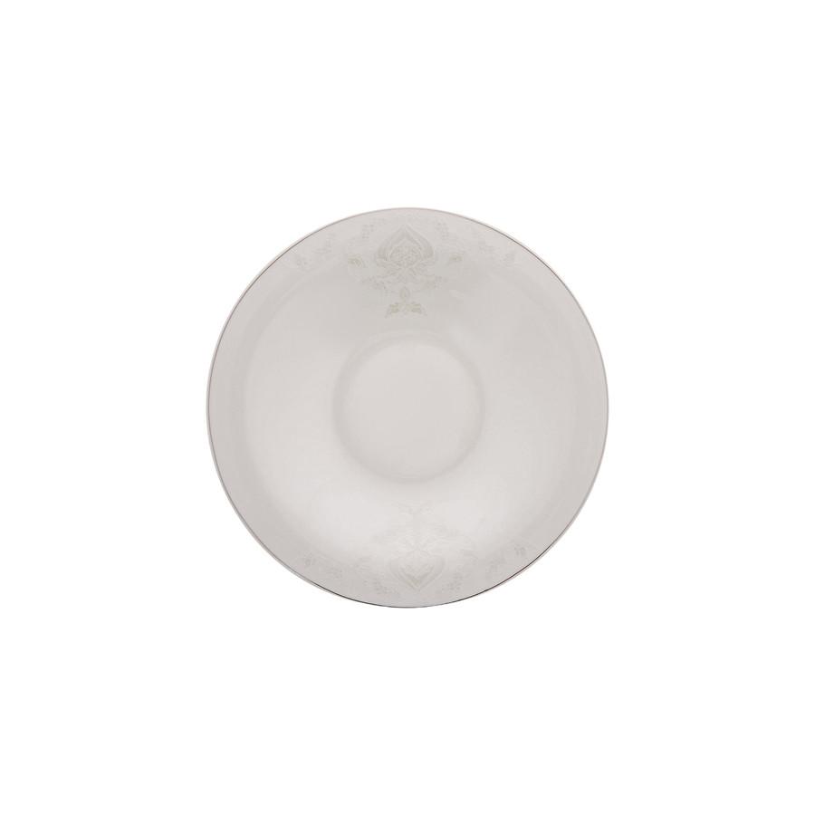 Karaca Fine Pearl New Bella 26 Parça 6 Kişilik Kahvaltı Takımı