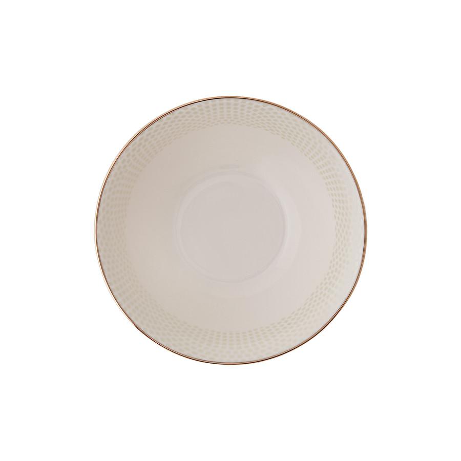 Karaca Cobbler 18 Parça 6 Kişilik Yemek Takımı